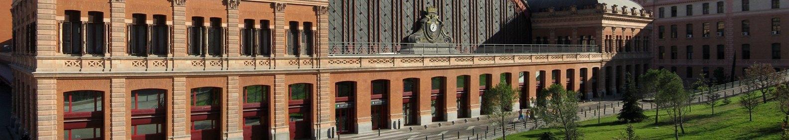 Aula-Atocha-para-alquilar