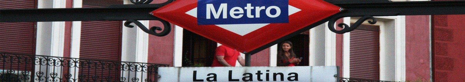 Aula-La-Latina