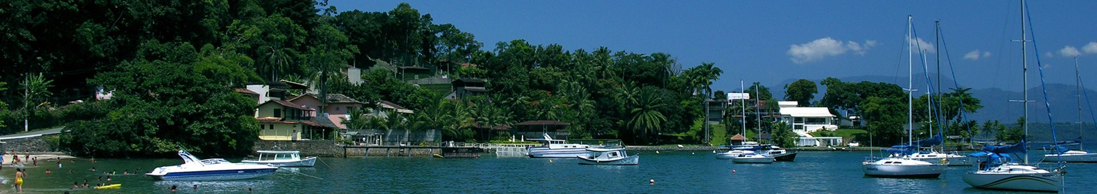 Costa-del-Sol-AAM
