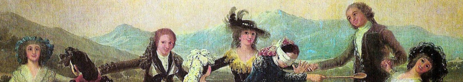 Goya-AAM