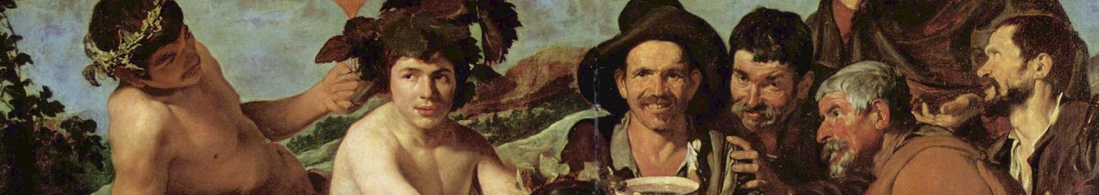 Velázquez-AAM