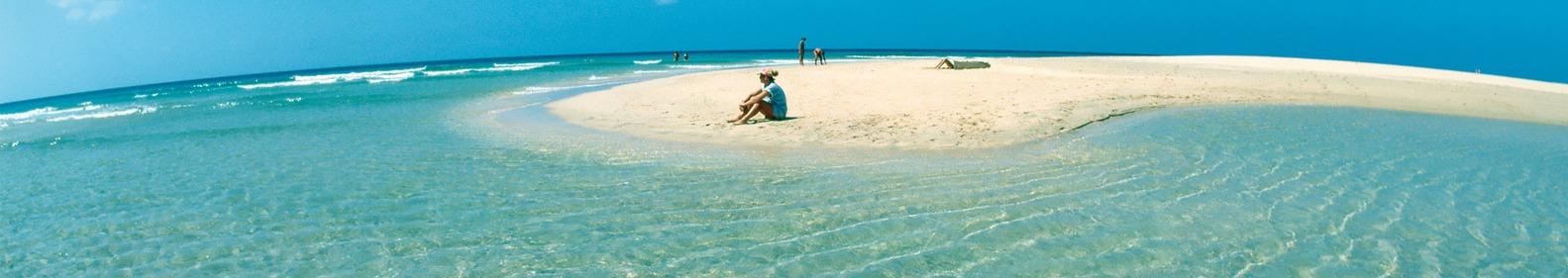 Islas-AAM