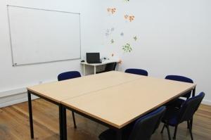 sala levante alquiler aulas madrid