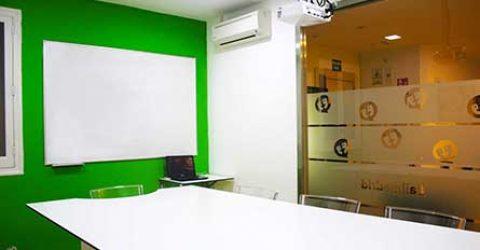 aula_santiago1