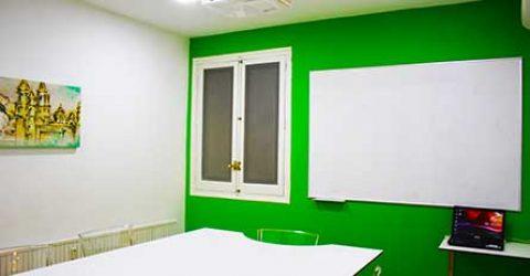 aula_santiago3